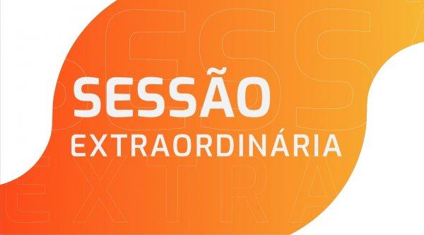 <a href='https://camarabarretos.sp.gov.br/noticia/camara-nao-tera-mais-sessoes-extraordinarias-em-2018!4808'>Câmara não terá mais Sessões Extraordinárias em 2018</a>