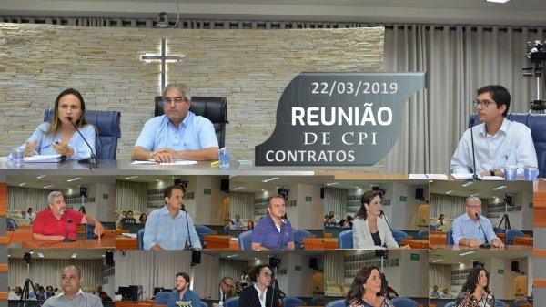 <a href='https://camarabarretos.sp.gov.br/noticia/cpi-ouve-testemunhas-ligadas-a-contratos-da-secretaria-municipal-de-cultura!4840'>CPI ouve testemunhas ligadas a contratos da Secretaria Municipal de Cultura</a>