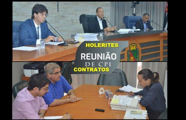 <a href='https://camarabarretos.sp.gov.br/noticia/camara-realiza-tres-reunioes-de-comissoes-de-inquerito-em-um-so-dia!4849'>Câmara realiza três reuniões de Comissões de Inquérito em um só dia</a>