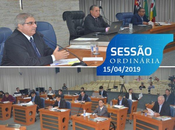 <a href='https://camarabarretos.sp.gov.br/noticia/confira-as-votacoes-na-terceira-sessao-de-abril-nesta-segunda-feira-15!4852'>Confira as votações na terceira Sessão de abril, nesta segunda-feira, 15</a>