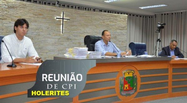 <a href='https://camarabarretos.sp.gov.br/noticia/cpi-dos-holerites-realiza-reuniao-para-ouvir-testemunhas!4854'>CPI dos Holerites realiza reunião para ouvir testemunhas</a>