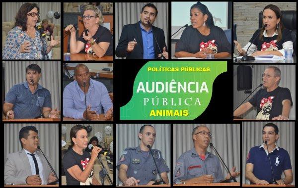<a href='https://camarabarretos.sp.gov.br/noticia/camara-realiza-debate-sobre-protecao-a-animais!4865'>Câmara realiza debate sobre proteção a animais</a>