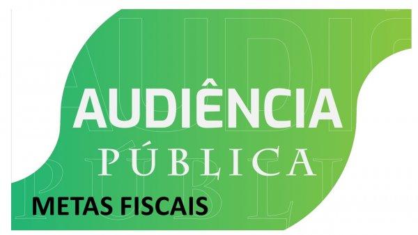 <a href='https://camarabarretos.sp.gov.br/noticia/prestacao-de-contas-da-prefeitura-sao-analisadas-na-camara!4871'>Prestação de contas da Prefeitura são analisadas na Câmara</a>
