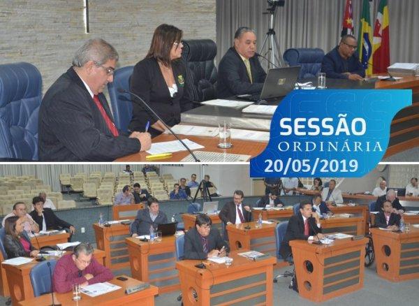 <a href='https://camarabarretos.sp.gov.br/noticia/confira-como-foram-as-votacoes-na-sessao-desta-segunda-20!4873'>Confira como foram as votações na sessão desta segunda, 20</a>