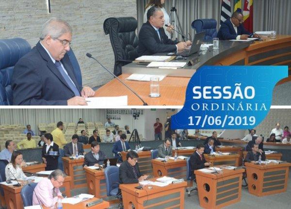 <a href='https://camarabarretos.sp.gov.br/noticia/confira-as-votacoes-da-terceira-sessao-de-junho-nesta-segunda-17!4882'>Confira as votações da terceira Sessão de junho, nesta segunda, 17</a>