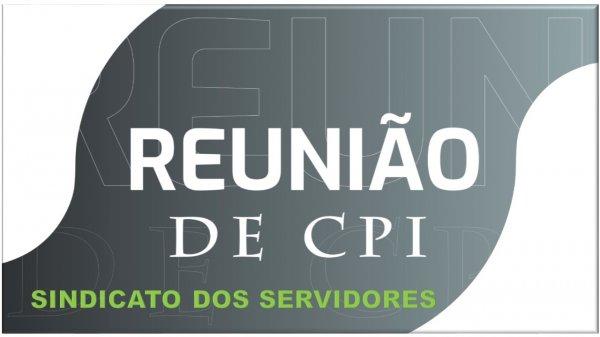 <a href='https://camarabarretos.sp.gov.br/noticia/comissao-de-inquerito-do-sindicato-ja-tem-componentes!4887'>Comissão de Inquérito do Sindicato já tem componentes</a>