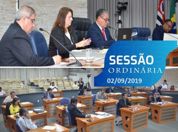 <a href='https://camarabarretos.sp.gov.br/noticia/confira-as-votacoes-na-primeira-sessao-de-setembro!4897'>Confira as votações na primeira Sessão de setembro</a>