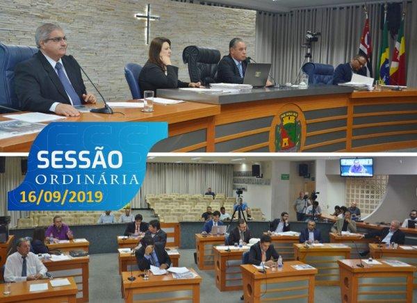 <a href='https://camarabarretos.sp.gov.br/noticia/confira-as-votacoes-na-terceira-sessao-de-setembro!4902'>Confira as votações na terceira sessão de setembro</a>