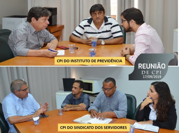 <a href='https://camarabarretos.sp.gov.br/noticia/cpis-em-andamento-na-camara-agendam-reunioes!4903'>CPIs em andamento na Câmara agendam reuniões </a>