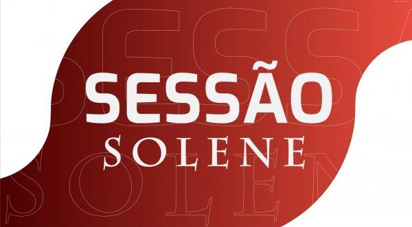 <a href='https://camarabarretos.sp.gov.br/noticia/camara-realiza-sessao-solene-em-homenagem-a-dois-cidadaos!4953'>Câmara realiza Sessão Solene em homenagem a dois cidadãos</a>