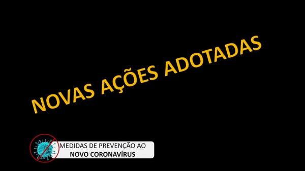<a href='https://camarabarretos.sp.gov.br/noticia/camara-renova-medidas-de-prevencao-ao-coronavirus!4970'>Câmara renova medidas de prevenção ao Coronavírus</a>