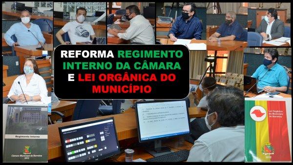 <a href='https://camarabarretos.sp.gov.br/noticia/modernizacao-de-legislacao-avanca-na-camara!4992'>Modernização de legislação avança na Câmara</a>
