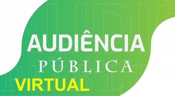 <a href='https://camarabarretos.sp.gov.br/noticia/dinheiro-publico-audiencia-apresenta-dados-financeiros-do-municipio!5001'>DINHEIRO PÚBLICO: Audiência apresenta dados financeiros do Município</a>