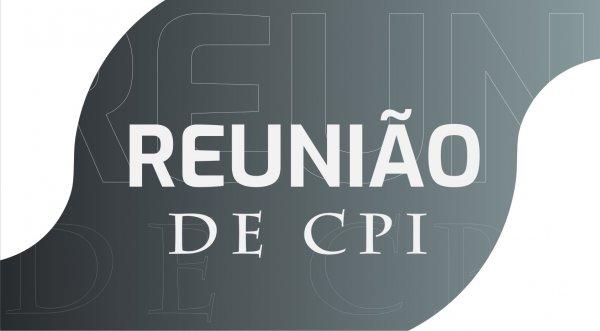 <a href='https://camarabarretos.sp.gov.br/noticia/cpi-do-saae-realiza-reuniao-na-camara!5003'>CPI do SAAE realiza reunião na Câmara</a>