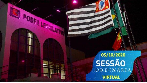 <a href='https://camarabarretos.sp.gov.br/noticia/confira-os-resultados-da-primeira-sessao-de-outubro-desta-segunda-5!5007'>Confira os resultados da primeira Sessão de outubro, desta segunda, 5</a>