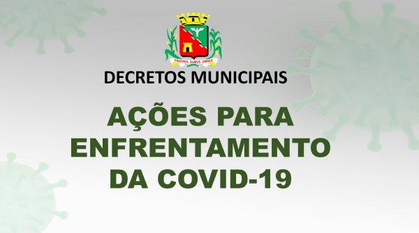 <a href='https://camarabarretos.sp.gov.br/noticia/camara-e-informada-sobre-acoes-para-enfrentamento-da-covid-19!5047'>Câmara é informada sobre Ações para enfrentamento da Covid-19 </a>