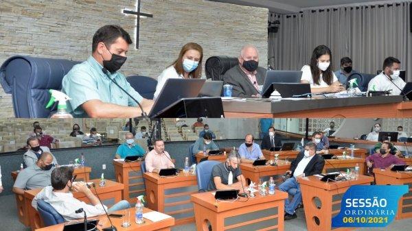 <a href='https://camarabarretos.sp.gov.br/noticia/confira-as-votacoes-da-sessao-desta-quarta-dia-6!5121'>Confira as votações da Sessão desta quarta, dia 6</a>